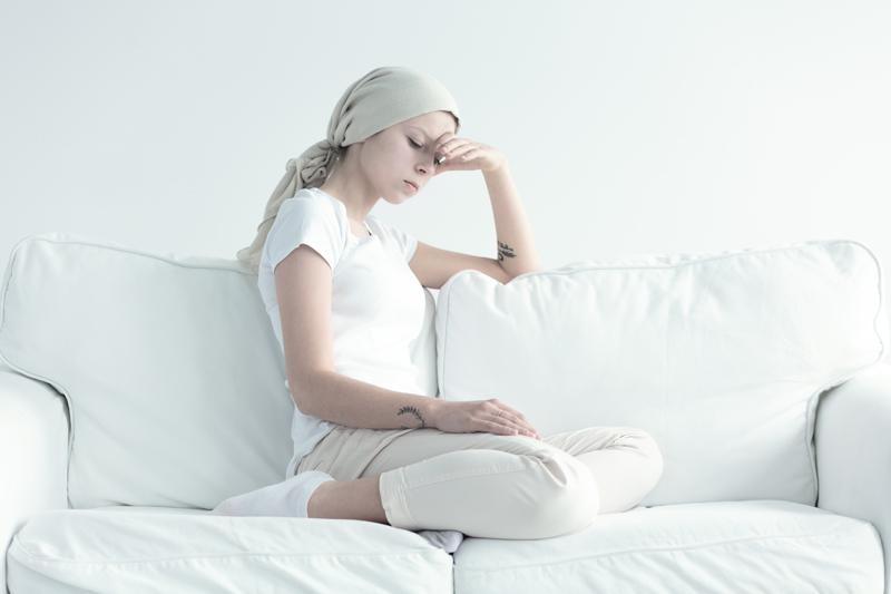Inflamația in laringotraheită