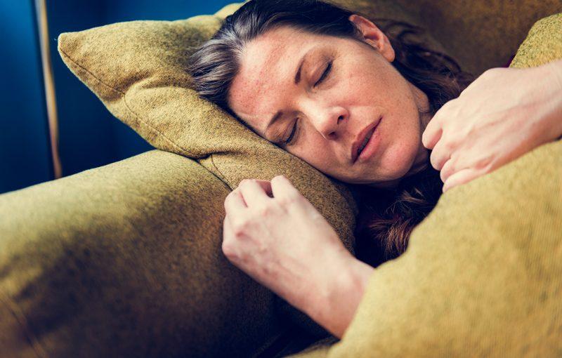Inflamația în nevrita retrobulbară