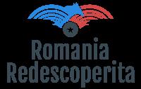Romania redescoperita