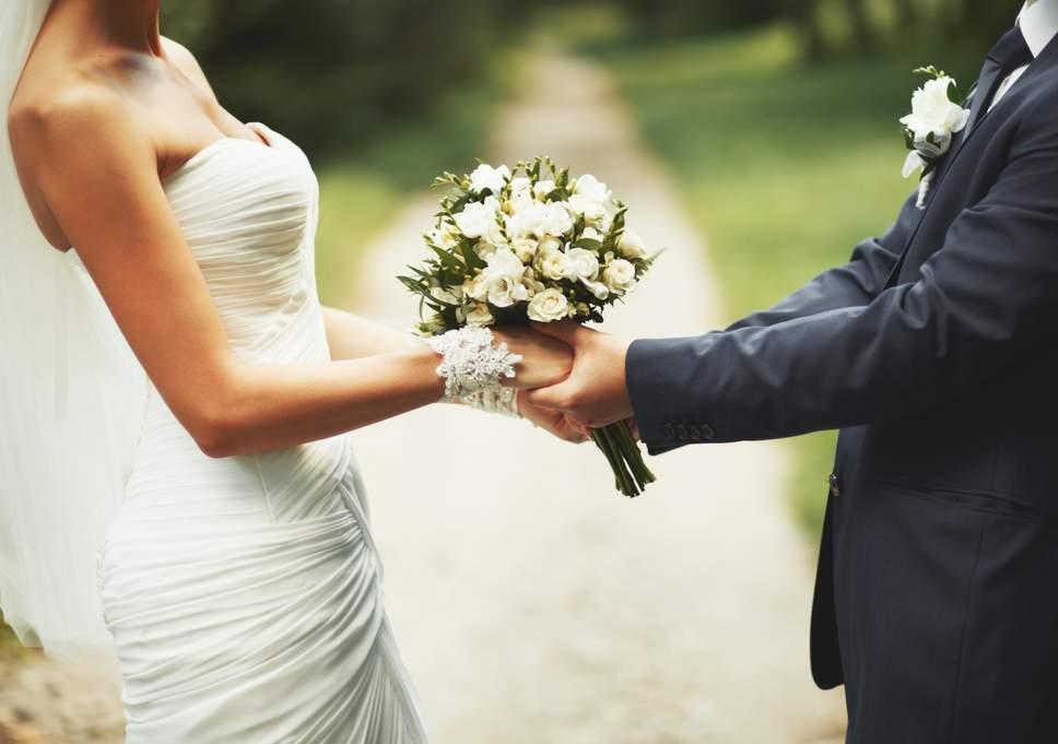 Marturii de nunta – reguli privind alegerea acestora