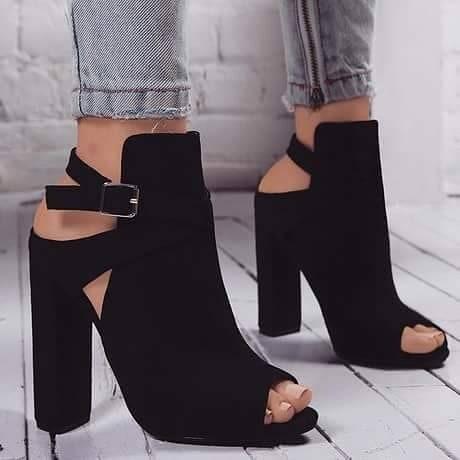pantofi-cu-toc-platofrma